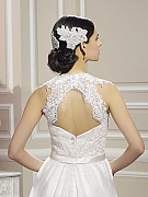 Moonlight Cap 19 bridal boleros and lace bridal jackets