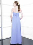 Moonlight MT9139 beautiful bridesmaid dresses available in plus sizes