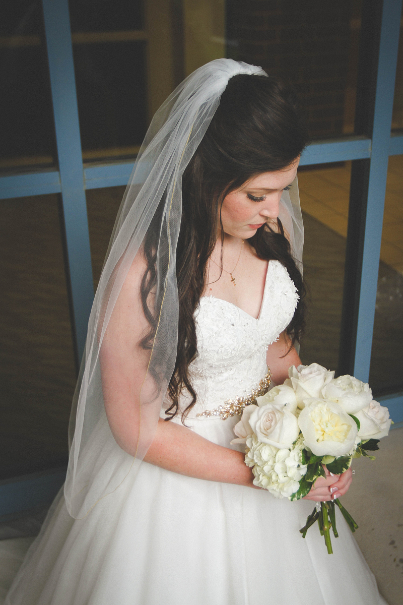 The dress gallery wichita kansas - Thank You For The Most Beautiful Dress My Wedding Was Amazing And I Felt So Beautiful In The Dress Bridal Salon Dress Gallery Wichita Ks Photography