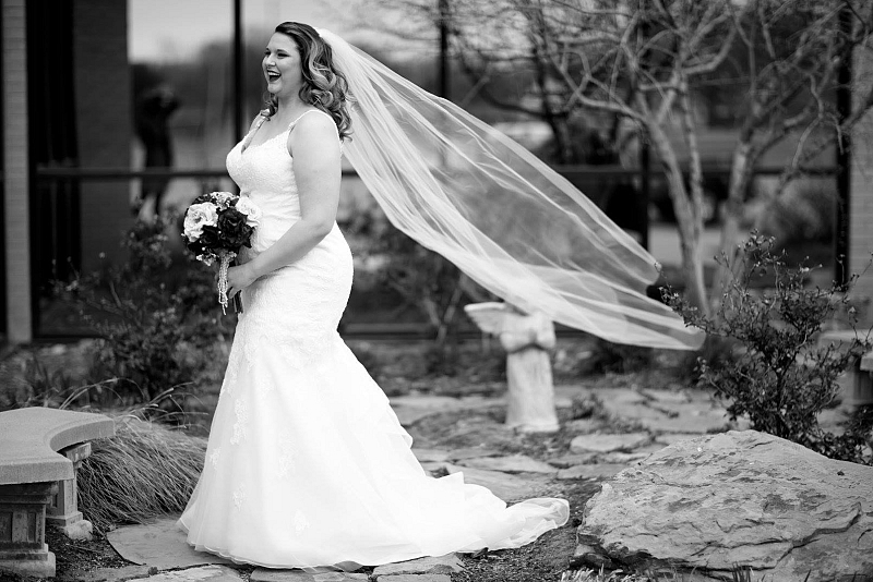 Katie And Levi Photography Gown Available At Dress Gallery In Wichita Ks