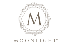 Moonlight Bridal Logo
