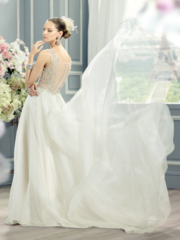 Wedding Dresses | Bridal Gowns | Bridesmaid Dresses - The Official ...