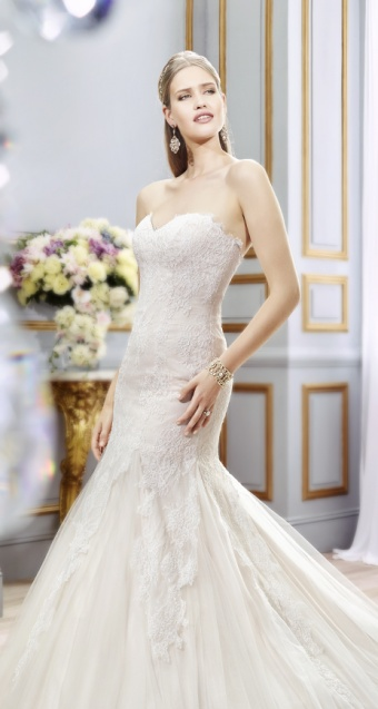 What To Wear Under A Wedding Dress | What To Wear Under Your Wedding Dress Undergarment Tips