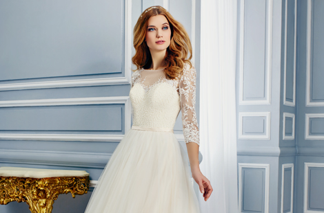 Browse our collection for affordable wedding dresses for the perfect boho, dresses, reception dress, and chiffon wedding dresses