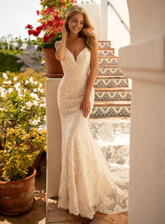 FAQs Frequently Asked Questions about our Bridal Gowns & more ...